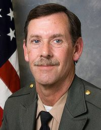 Deputy Sheriff Scott Ballantyne Tulare County (CA) Sheriff's Department End of Watch: February 10, 2016 Deputy Sheriff Ballantyne and a civilian pilot were killed in an airplane crash. After assisting ground deputies with the arrest of a suspect brandishing a firearm, the single engine aircraft Deputy Ballantyne was a passenger in crashed. No distress calls were made from the aircraft. Deputy Ballantyne is the first officer to have died in an airplane crash in 2016