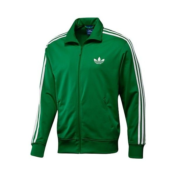 mens green adidas track suit (1,450 MXN) ❤ liked on Polyvore featuring men's fashion, men's clothing, men's suits, adidas, jackets, men's apparel, mens suits, mens green suit and mens clothing