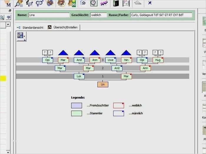 27 Einzigartig Aufwandsschatzung Softwareentwicklung Vorlage Galerie In 2020 Softwareentwicklung Vorlagen Software