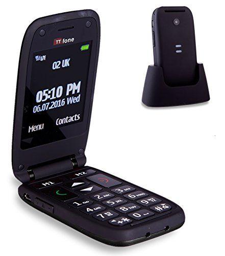 cheap smartphone deals sim free
