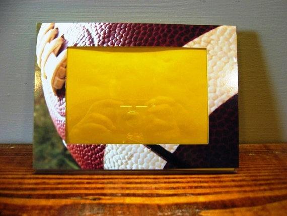 8 best Sports Frames images on Pinterest | Sports frames, Frame and ...