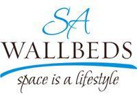 SA Wallbeds - Foldaway beds