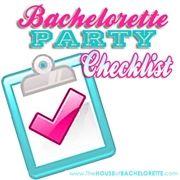 Free Printable Bachelorette Party Games