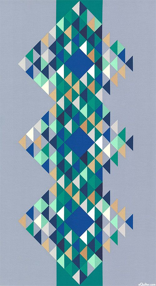 146 best Modern Quilts & Fresh Fabric images on Pinterest | Fabric ... : modern quilt fabric online - Adamdwight.com