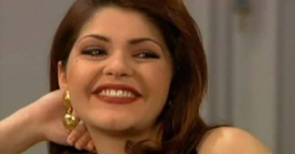 Itatí Cantoral hará obra de teatro sobre problemática matrimonial