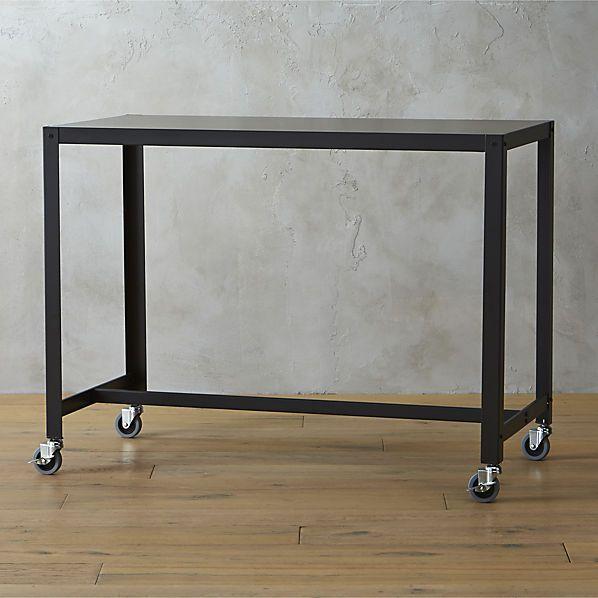 Best 25+ Stand up desk ideas on Pinterest | Standing desks ...