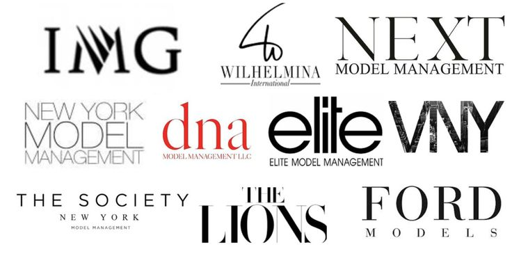 Best Modeling Agencies New York