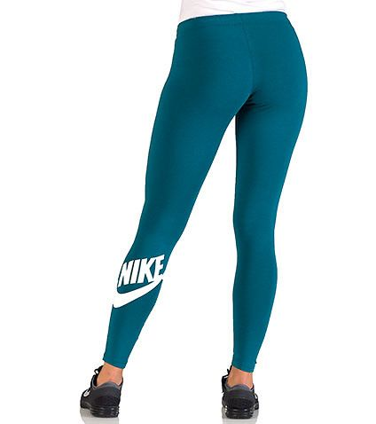 Spandex Leggings Womens