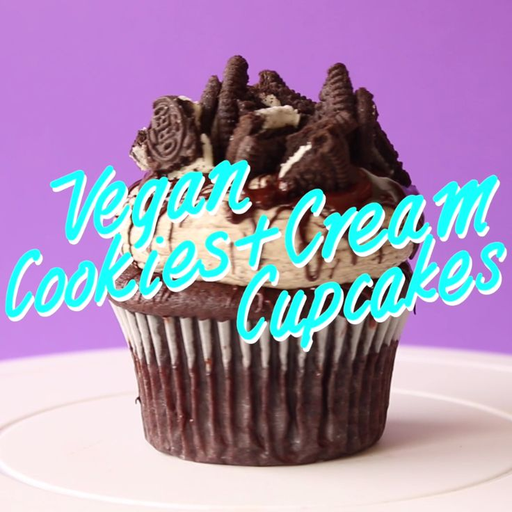 Vegan or not, you are going to want this.