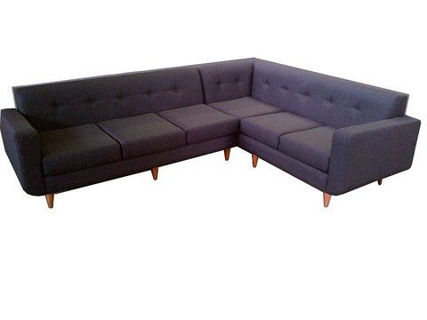 Oslo Corner lounge suite was R12999.00 now only R8999.00