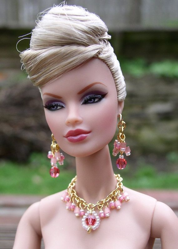 17 best images about my fashion dolls on pinterest poppies miss philippines and my ebay - Barbie barbie barbie barbie barbie ...