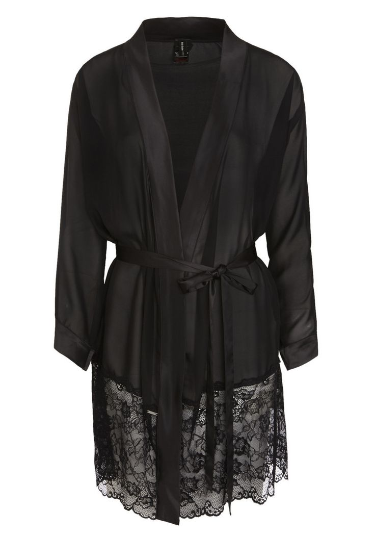 Fifty Shades of Grey Obsession Kimono - £25.00
