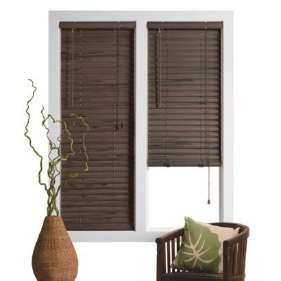"""Spray Static Guard on clean blinds while in the """"closed"""" position and let dry. This will help prevent dust and pet hair from adhering to them. -- www.mystaticguard.com #staticguard #cleaningtips #home"""