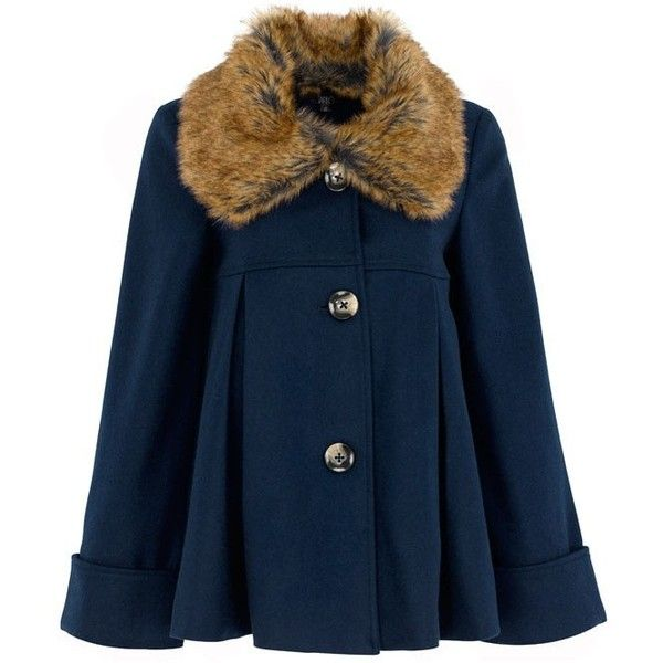 7 best Winter coats images on Pinterest