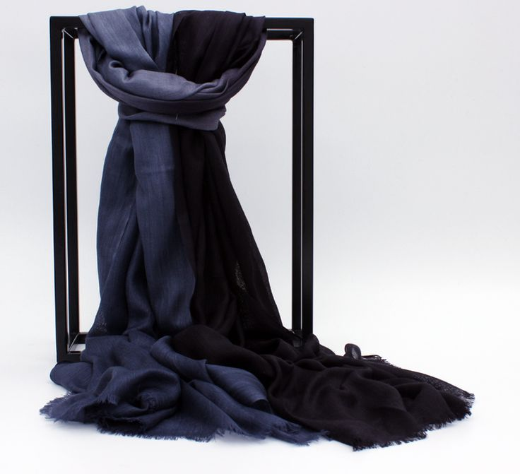 2015 новый внутренняя монголия производителей , продающих шелковый шерсть мужская место от имени градиент цвета-комплексовый шарф, шляпа и рукавицы-ID продукта:60308103110-russian.alibaba.com