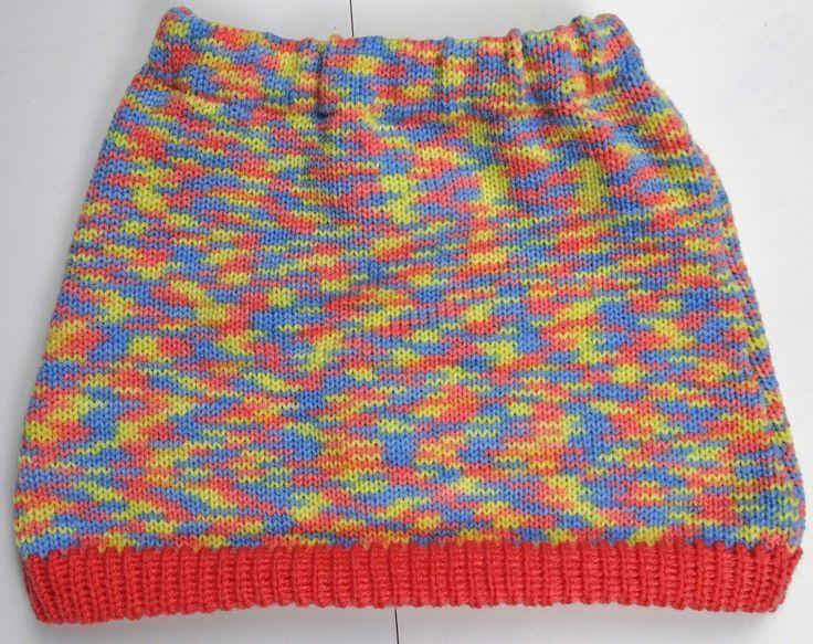Lk150 Knitting Machine Patterns : 17 Best images about breimachine & patronen on Pinterest Fair isles, Kn...