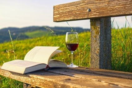 Apprendre sur le vin avec la base documentaire iDealwine