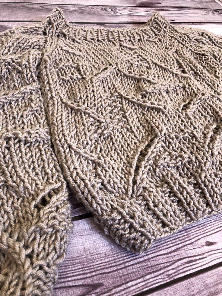 IN STOCK US$116 #Women's dark beige (coffee milk) #sweaters|Women #sweater #pattern|#Oversized #jumper|Wool sweater|Knitwear for women|Women #chunky knit sweater|#Fashion|#|#Outfeets|#Streetstyle| Chunky #cable #Knit Sweater for Women|#Cables knit sweater