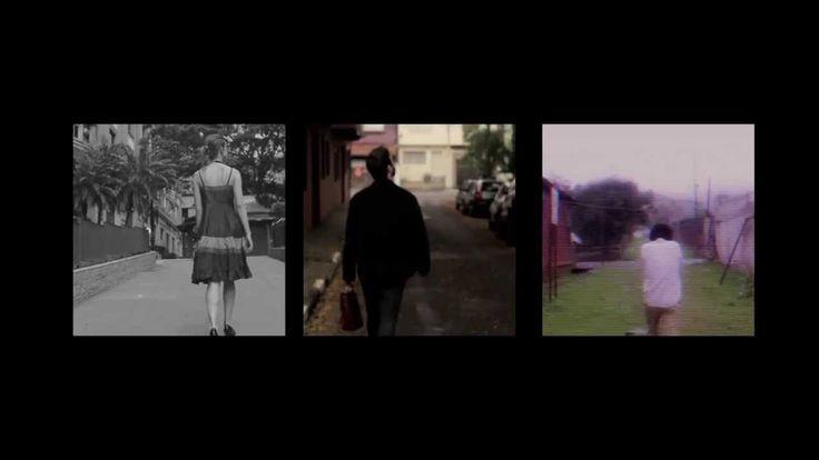 Senhor, meu passo está no Limiar - Fernando Pessoa | Curta Pessoa