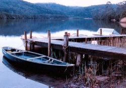 Gipsy Point Lodge is located on the Mallacoota Inlet, and perfectly situated for exploring this region of the Croajingolong National Park.
