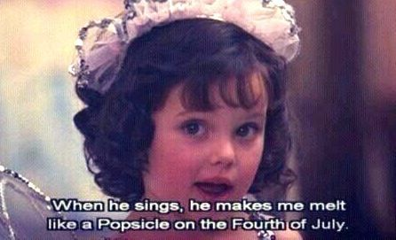 pics of darla from little rascals | The Little Rascals