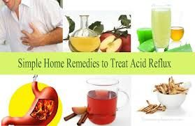 Acid reflux home remedies can be handled it holistically and naturally. This System will show you 5 steps you can take to get rid of acid reflux.  http://www.acidrefluxhometreatment.com