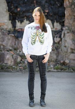 New to Natalie Wear! Sweatshirts by Kolya Kotov http://www.nataliewear.com/shop/category/kolya-kotov/