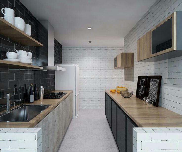 Kitchen Ideas Singapore 104 best kitchen ideas images on pinterest   kitchen ideas