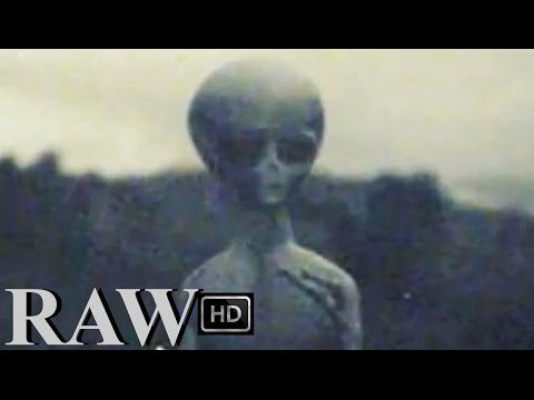how to talk to cia prism about proof alien