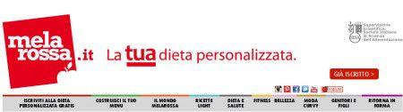 Più di un milione di download per l'App Android di Melarossa, l'applicazione che aiuta a tornare in forma con una dieta su misura, scientificamente bilanciata, elaborata con la supervisione della SISA, Società Italiana di Scienza dell'Alimentazione.