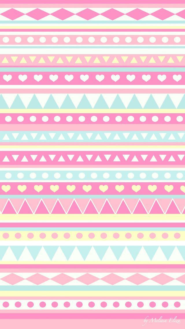 Girly Designs Background