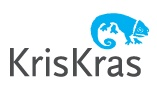 Kris Kras