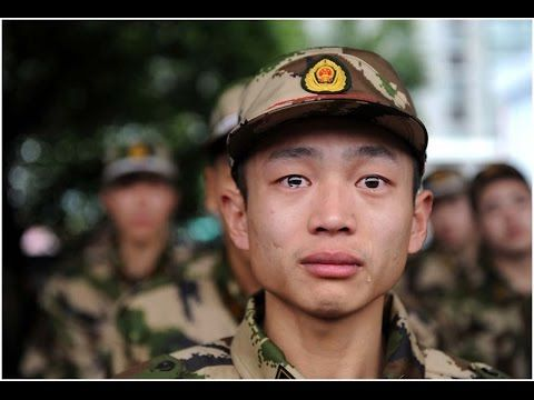 And Now! Most Emotional Soldiers Coming Home Moments | Part 1 | RESPECT - YouTube
