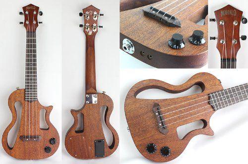 Electric ukulele MAHALO EUK-200 electronic musical instrument International Version Mahalo http://www.amazon.com/dp/B00BER72OA/ref=cm_sw_r_pi_dp_1ZSrvb1481T11
