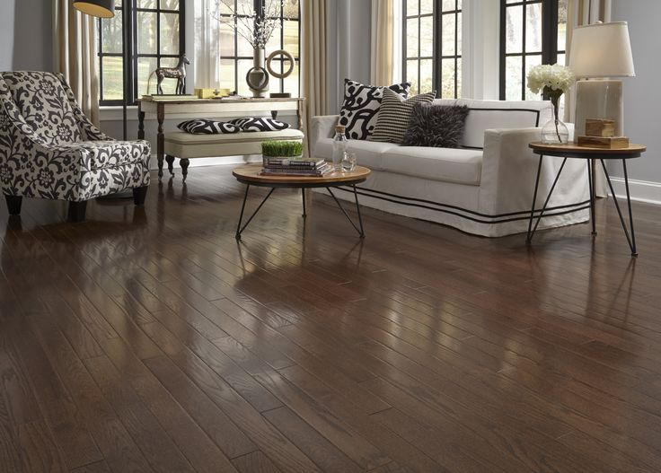 1000 Images About Hardwood On Pinterest Wide Plank