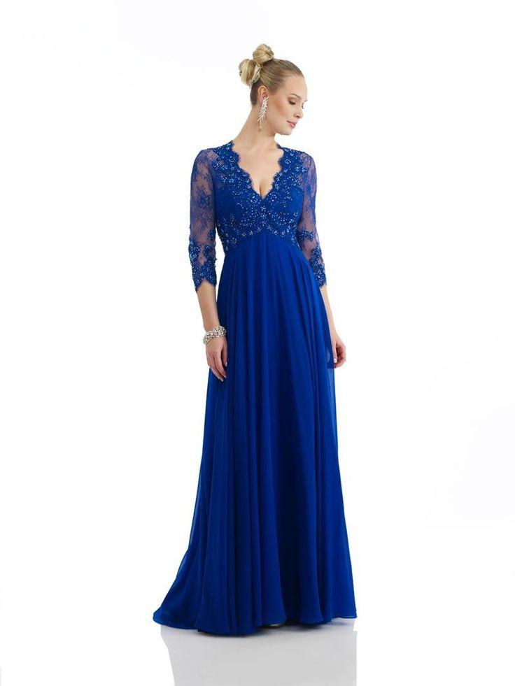 12 best dress ideas for Grandma (wedding) images on Pinterest ...