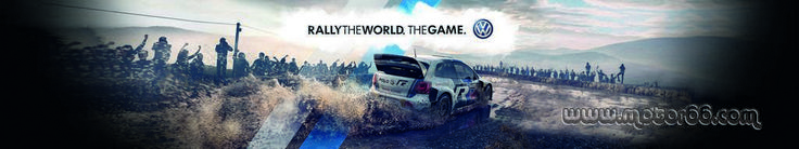 rally-the-world-the-game