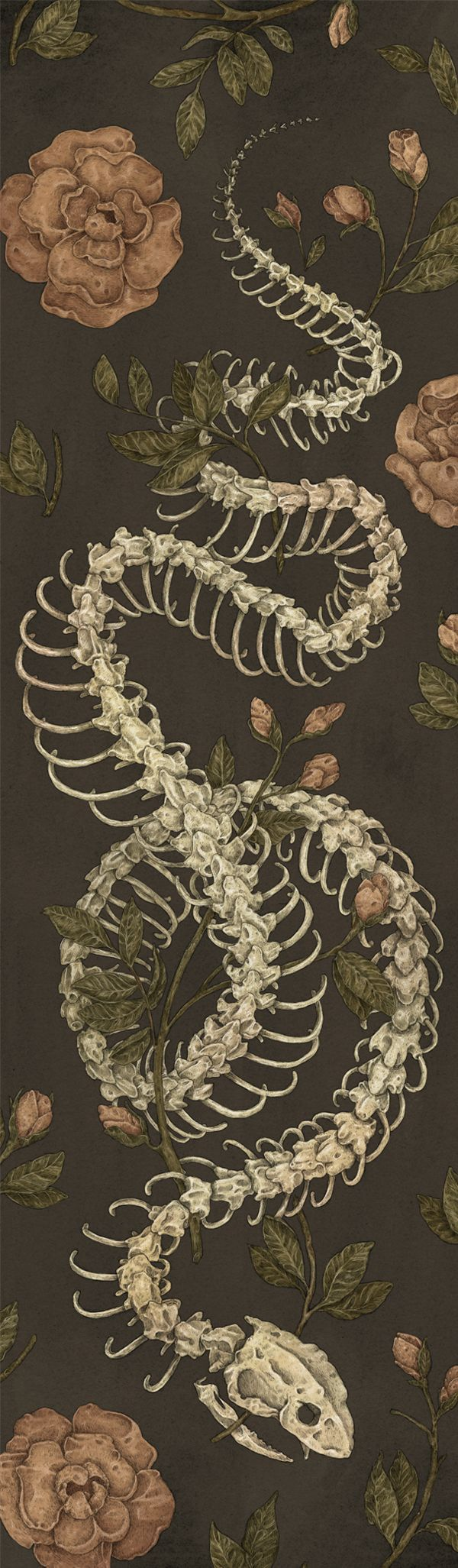 Shocking Yin Yang Ouroboros Tattoo Design Projects Image Of Dragon Snake Skeleton Drawing Top Diagram Images For Pinterest Best Tatuaje On Ideas Tattoos