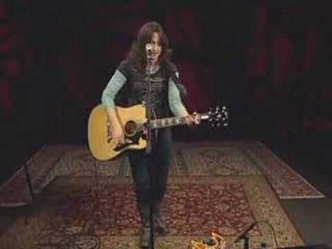 KT Tunstall - Stoppin' the love