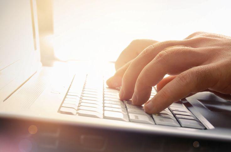 Online Course - Email Etiquette
