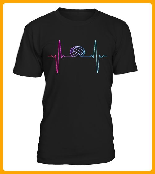 COUP DE COEUR VOLLEYBALL - Volleyball shirts (*Partner-Link)