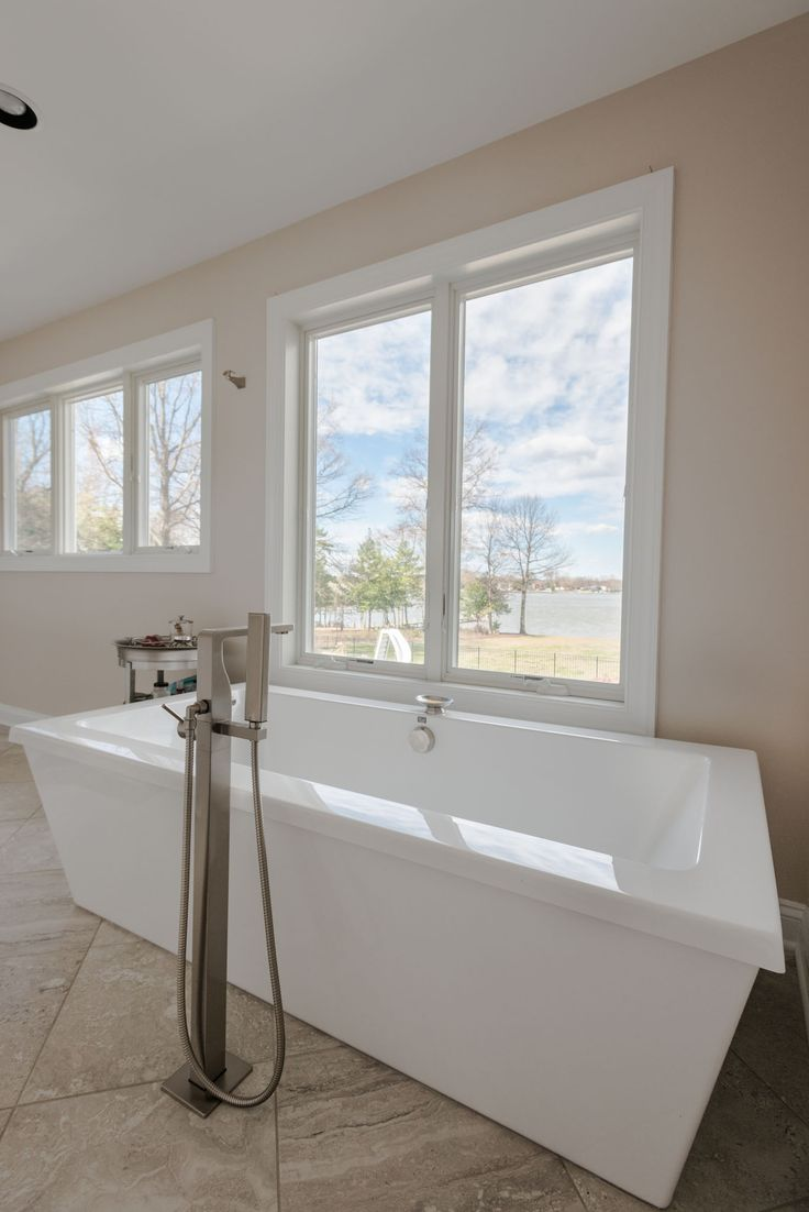 28 Best Bathroom Renovationsbrothers Images On Pinterest Endearing Bathroom Remodeling Baltimore Decorating Design