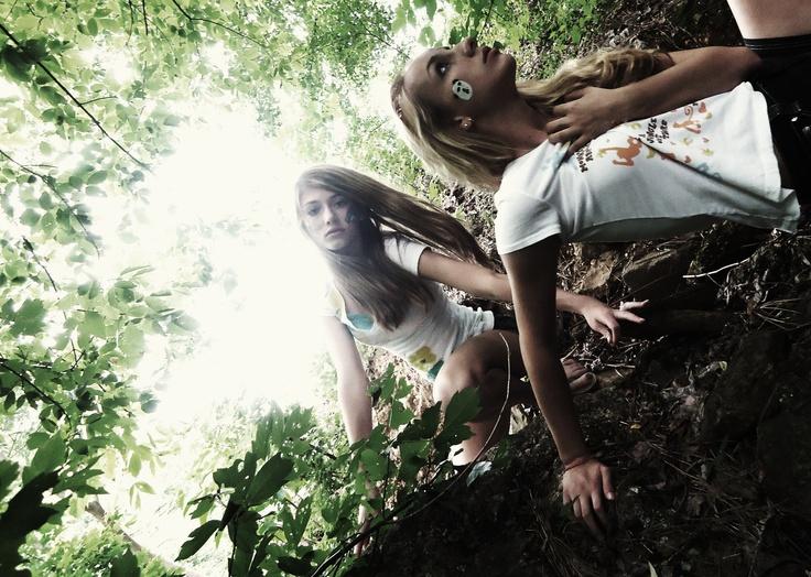 Modeling!!!Models Ideas