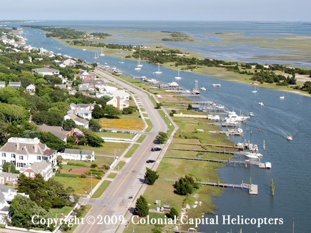 Ownership Of Harkers Island Was First Titled To Farnifold Green My Heritage Pinterest