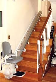 Nice Image Result For Electric Stair Lifts