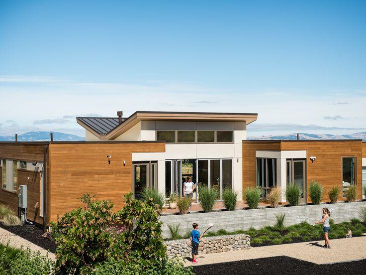 Blu homes breezehouse