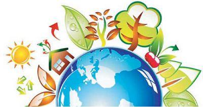 Comment calculer votre empreinte écologique?