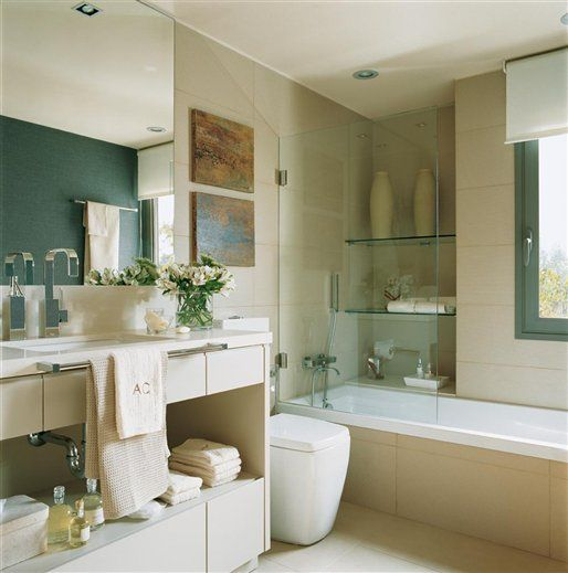 45 best images about baths on pinterest toilets