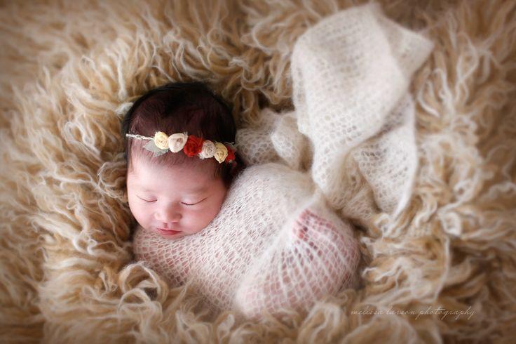 www.melissalarson.com.au  #perthbabyphotos #perthnewbornphotography #newbornphotos #newbornphotography #babyphotos #myfirstphotoshoot #itsagirl #babyphotography #nursery #baby #melissa_larson_photography