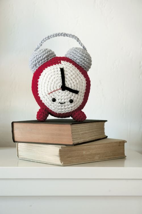 Amigurumi Keroppi Pattern : 396 best images about crochet, Free patterns on Pinterest ...